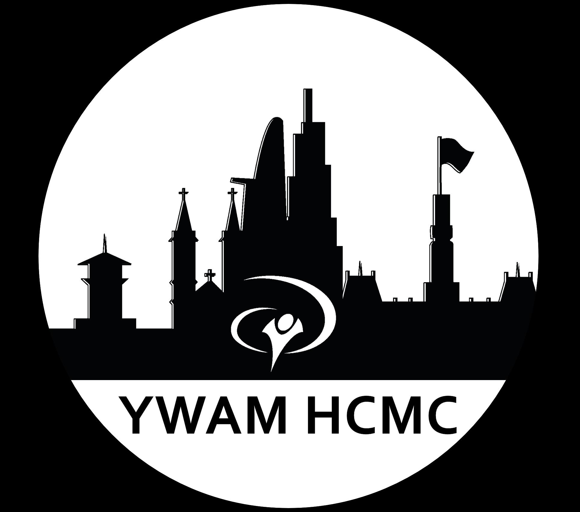 YWAM HCMC